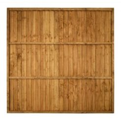 closeboard-fence-panel-brown-back-300x300