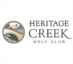 Heritage Creek