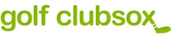 ClubSox Logo