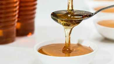 Photo of High Fructose Corn Syrup and Its Effects on Weight Gain