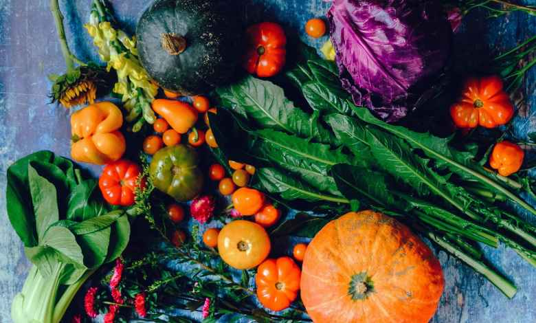 Photo of What Exactly Is Organic Food & Does It Really Help Lose Weight?
