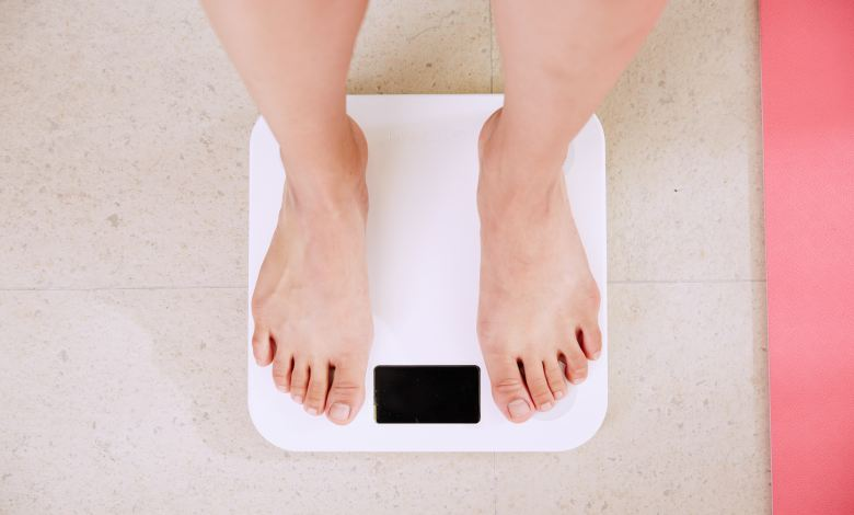 Photo of Can Illnesses Cause Weight Gain?