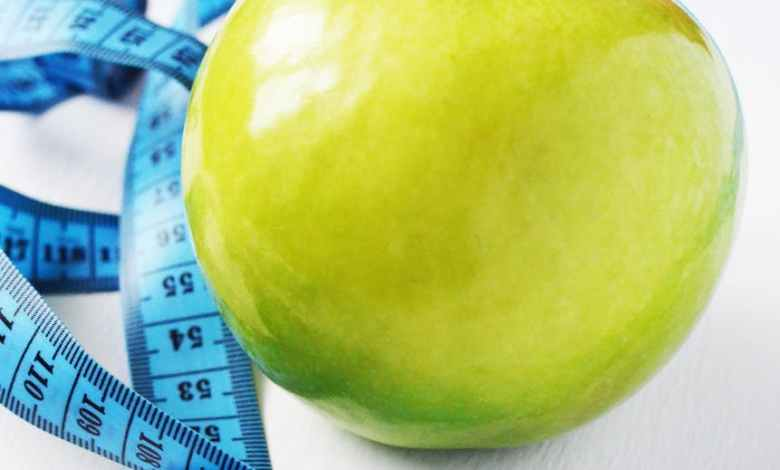 Photo of The 20 Biggest Weight Loss Myths of 2020