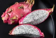 Photo of The Benefits of Dragon Fruit and How to Eat It
