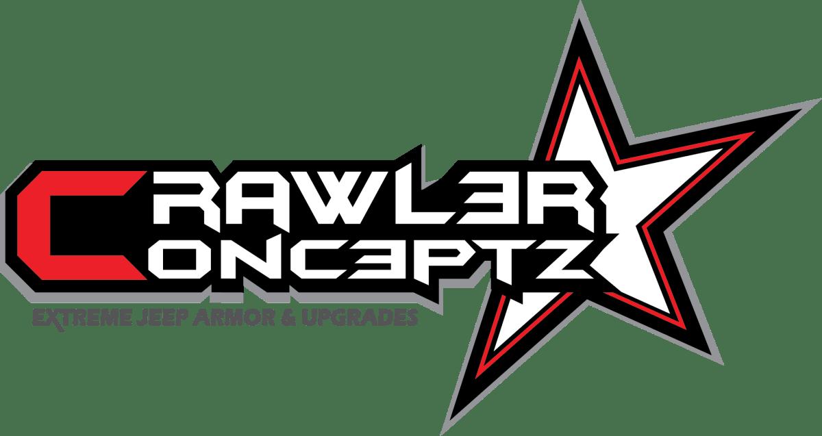 Crawler Conceptz