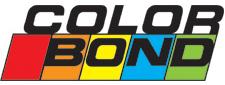 Color Bond