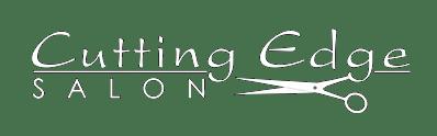 Cutting Edge Salon