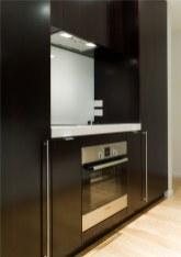 kitchen-stalbans-christchurch-03