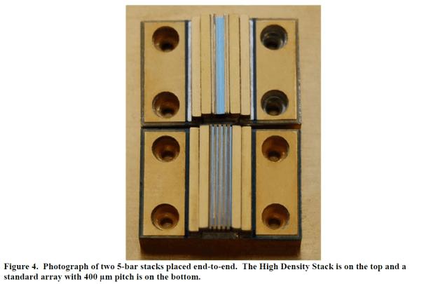 Figure4_HDS