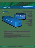 Patara-HP Datasheet