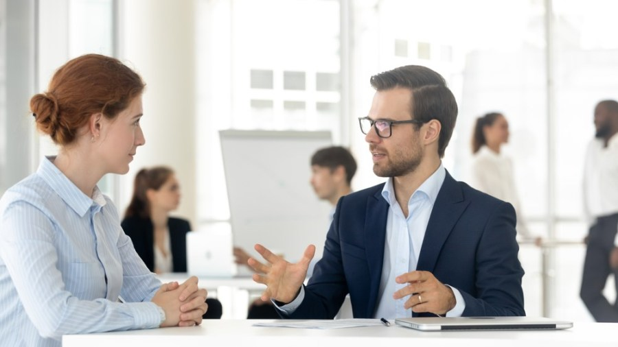 Four steps in persuasive communication at work - Cutting Edge PR ...
