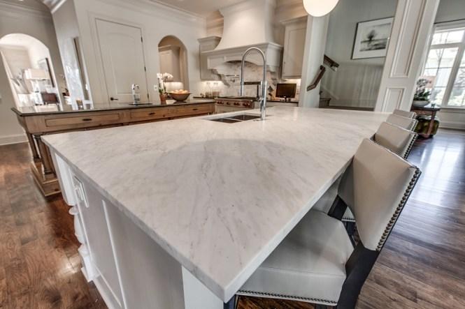 quartz countertops near me bstcountertops. Black Bedroom Furniture Sets. Home Design Ideas