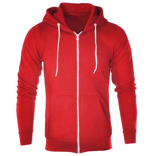 Shop for red jacket clothing online at Target. Free shipping on purchases over $35 and save 5% every day with your Target REDcard.