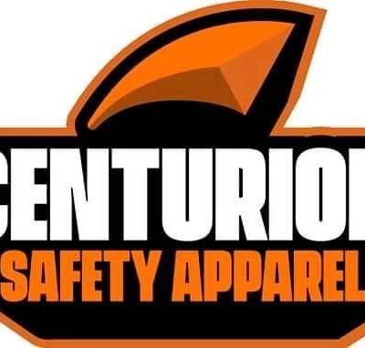 Centurion Safety Apparel