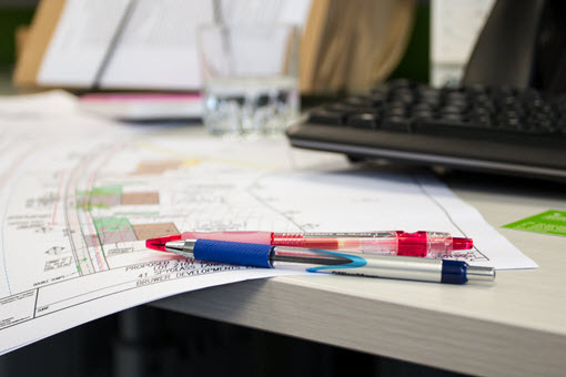 planning consultants wellington