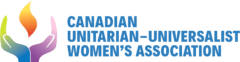 Canadian UU Women's Association