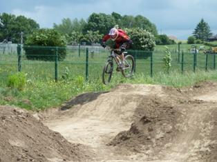 bicross1