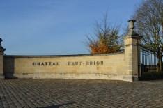 Chateau Haut Brion