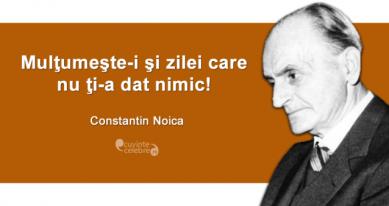Imagini pentru Constantin Noica