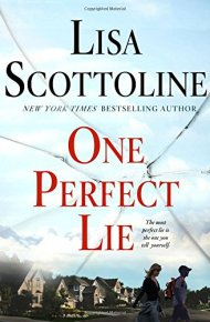 One Perfect Lie -
