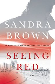 Seeing Red -
