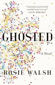 Ghosted -