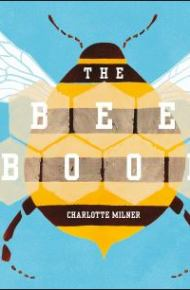 The Bee Book -