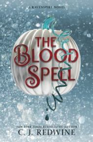 The Blood Spell -