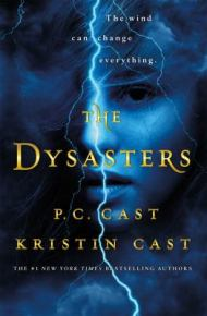 The Dysasters -