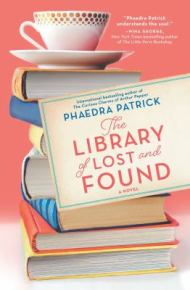 The Library of Lost and Found -
