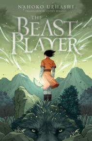 The Beast Player -