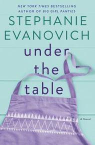 Under the Table -
