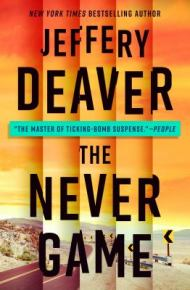 The Never Game -