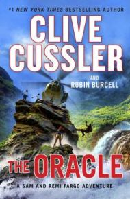 The Oracle -