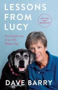 Lessons From Lucy -