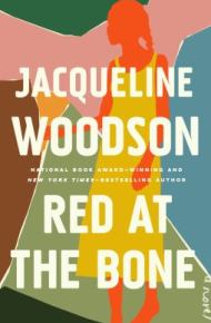 Red at the Bone -