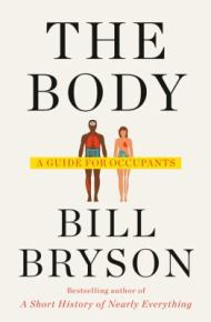 The Body: A Guide for Occupants -