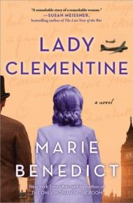 Lady Clementine -
