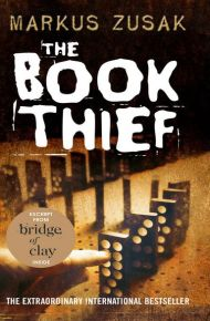 The Book Thief -