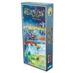 Cuy Games - DIXIT ANIVERSARY -