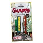 Cuy Games - GAMARRA -