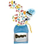 Cuy Games - DOBBLE IMPERMEABLE -
