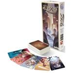 Cuy Games - DIXIT REVELATIONS -