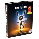 Cuy Games - THE MIND -