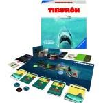 Cuy Games - TIBURON EL JUEGO -