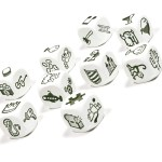 Cuy Games - STORY CUBES VOYAGES -