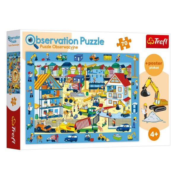 Cuy Games - INFANTIL - CONSTRUCCION -