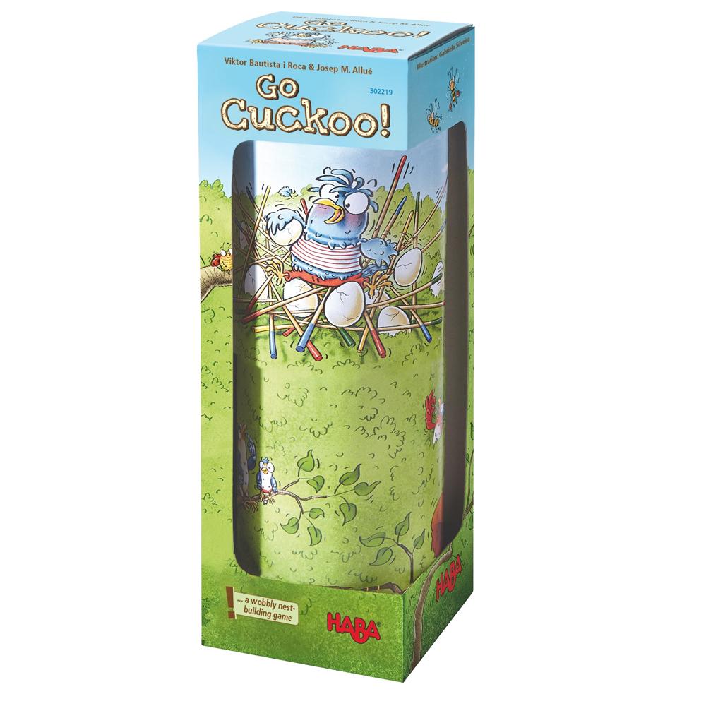 Cuy Games - EL CUCO KIKO -