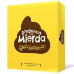 Cuy Games - PREGUNTAS DE MIERDA -