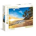 Cuy Games - 1500 PIEZAS - TROPICAL SUNRISE -